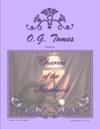 Charms Of The Sisterhood  Volume I
