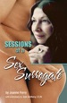 Sessions of a Sex Surrogate