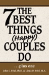 The 7 Best Things Happy Couples Doplus One