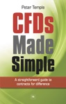 CFDs Made Simple