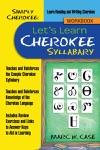 Simply Cherokee  Lets Learn Cherokee