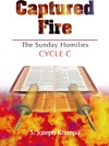 Sunday Homilies Cycle C