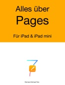 Alles über Pages