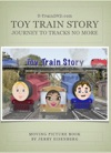 Toy Train Story