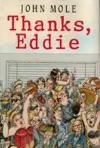 Thanks Eddie