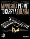 Minnesota Permit To Carry A Firearm Fundamentals