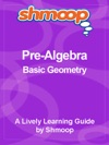 Shmoop Learning Guide Basic Geometry