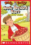 Ready Freddy 20 Apple Orchard Race