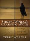Strong Winds  Crashing Waves