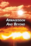 Armageddon And Beyond