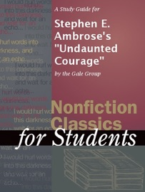 A STUDY GUIDE FOR STEPHEN E. AMBROSES