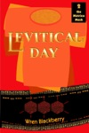 Levitical Day