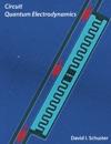 Circuit Quantum Electrodynamics