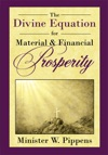 The Divine Equation For Material  Financial Prosperity