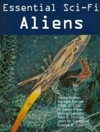 ALIENS Stories 15 Book Sci-Fi Collection