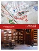 Biblioteca Guarneriana