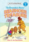 The Berenstain Bears Seashore Treasure