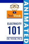 Electricity 101 The Animated TextVook