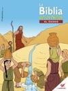 La Biblia De Los Nios - El Xodo