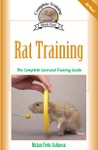Rat Training