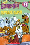 Scholastic Reader Level 2 Scooby-Doo And The Cupcake Caper