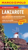 Lanzarote - MARCO POLO Travel Guide