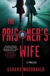 The Prisoners Wife