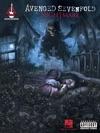 Avenged Sevenfold - Nightmare Songbook