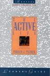 The Active Life Leaders Guide