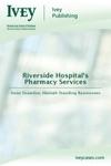 Riverside Hospitals Pharmacy Services