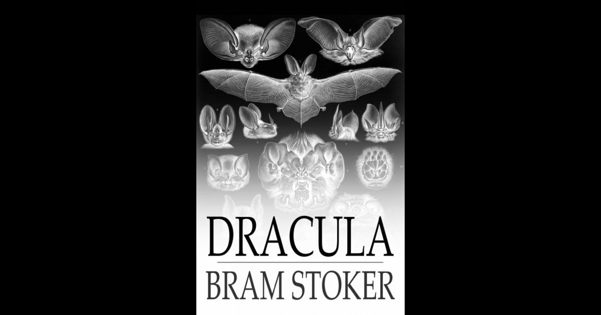 sexual identity in bram stokers novel dracula Sexuality in bram stoker's draculabram stoker's dracula, favorably received by critics upon publication in 1897, entertained its victorian audience with.
