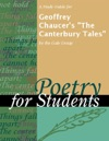 A Study Guide For Geoffrey Chaucers The Canterbury Tales