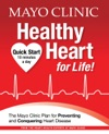 Mayo Clinic Healthy Heart For Life