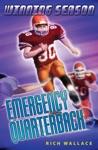 Emergency Quarterback 5