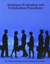 Employee Evaluation And Termination Procedures