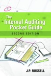 The Internal Auditing Pocket Guide Second Edition