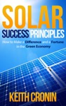 Solar Success Principles