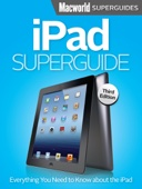 iPad Superguide, Third Edition