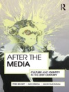 After The Media
