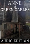 Anne Of Green Gables Audio Edition