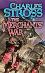 The Merchants War