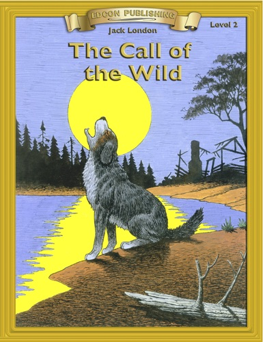 The Call of the Wild Enhanced Version