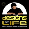 Designs Of Life