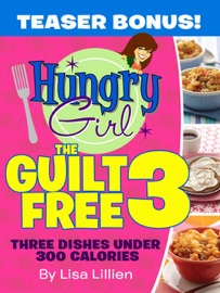 THE GUILT FREE 3