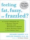 Feeling Fat Fuzzy Or Frazzled