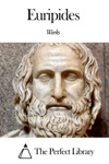 Works Of Euripides