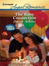 The Baby Connection