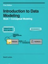 Introduction To Data Modeling