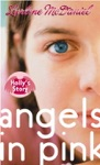 Angels In Pink Hollys Story