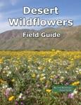 Desert Wildflowers - Field Guide